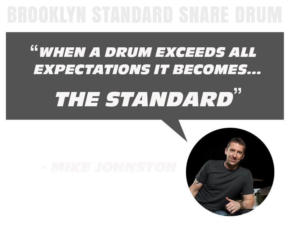 brooklynstandard-quote.png